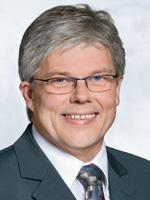 <b>Klaus Fleer</b> - fleer_klaus_150